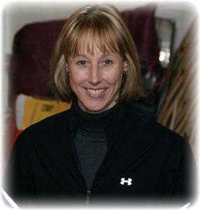 Karen Hoppstock Svab